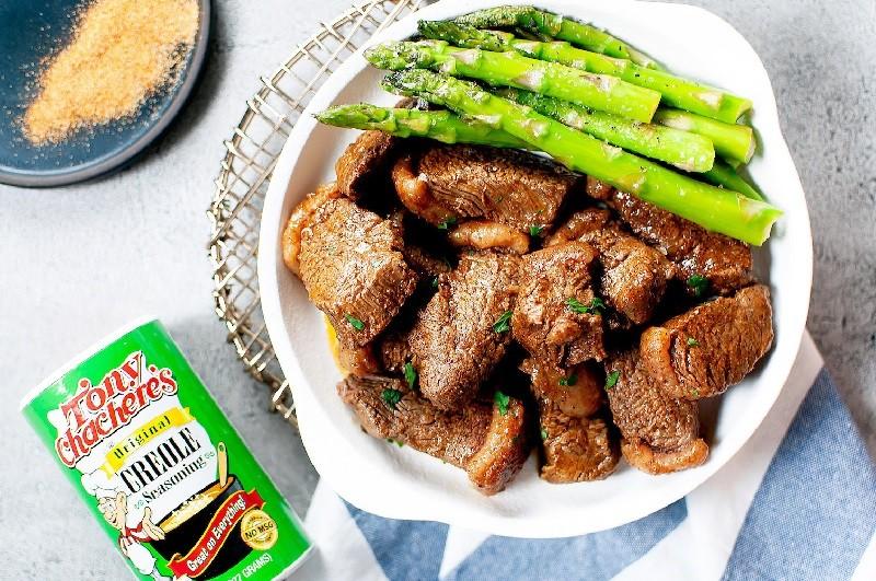 cajun-steak-bites