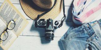 travel-budget
