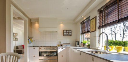 eco-friendly-home
