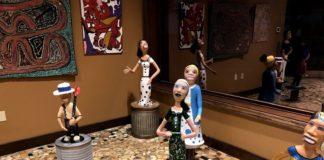 folk-art-hattie-duncan
