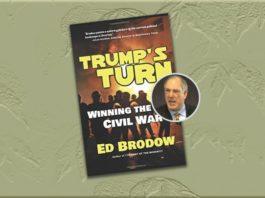 Ed Brodow