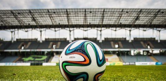 nashville-soccer-club