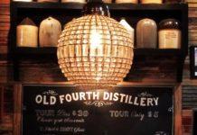 vodka-distillery