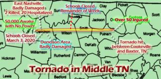 nashville-tornado