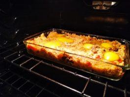 spanish-breakfast-casserole