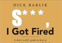 dick-barlick