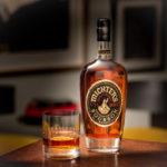 michters-distillery