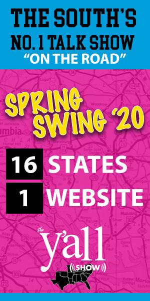 Spring-Swing