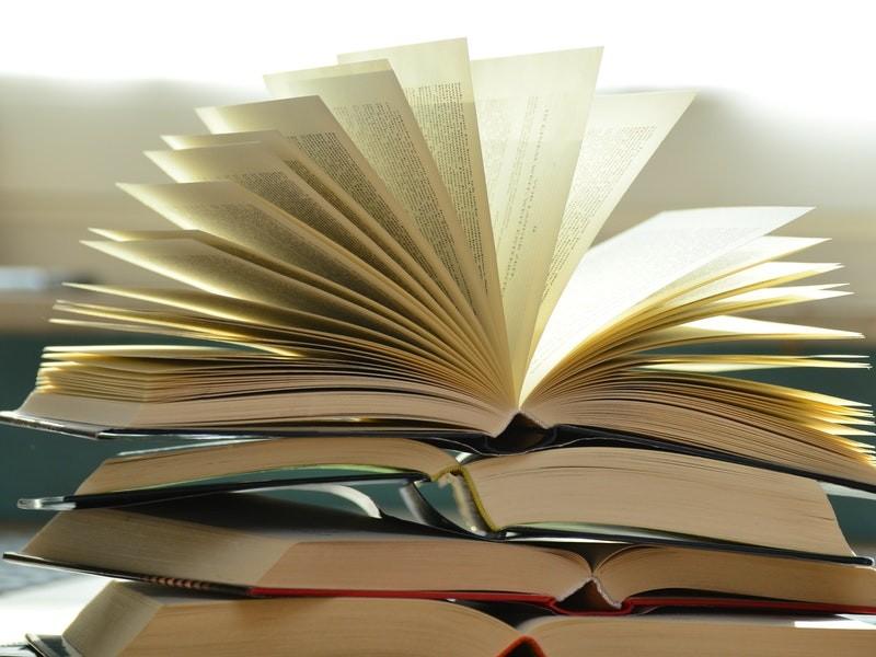 non-fiction-books