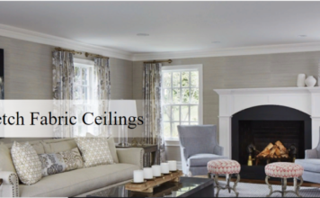 stretch-fabric-ceilings
