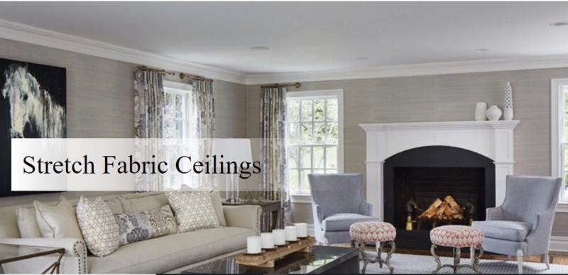 stretch-fabric-ceilings