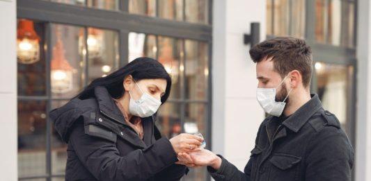 hand-sanitizer