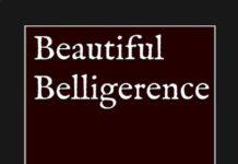 beautiful-belligerance-brent-beamer
