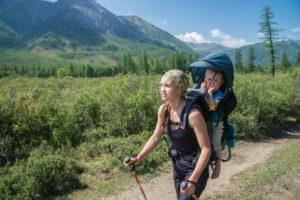 hiking-toddler-infant