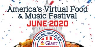 virtual-bbq-festival