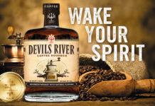 devils-river-coffee-bourbon