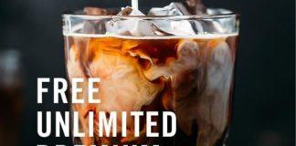 panera-free-coffee