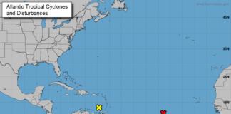 hurricane-season