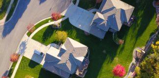 home-real-estate-florida