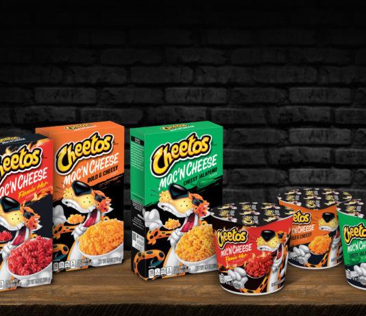 cheetos-mac-and-cheese