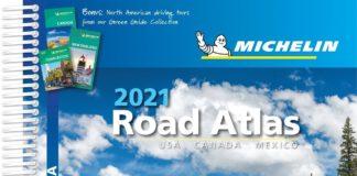 road-atlas-2021