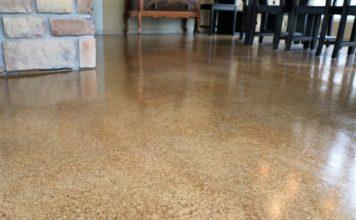 concrete-interior-floor