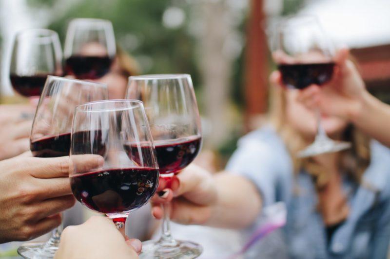 atlanta-wine-festival