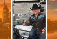 Kowboy Ken