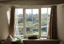measure-curtains-drapes