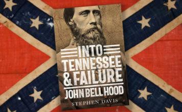 John Bell Hood