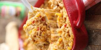 recipe-creole-chicken-rice-casserole