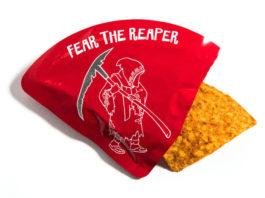 hottest-chip