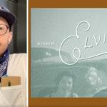 Elvie's Restaurant