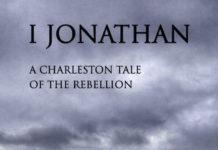 i-johnathan