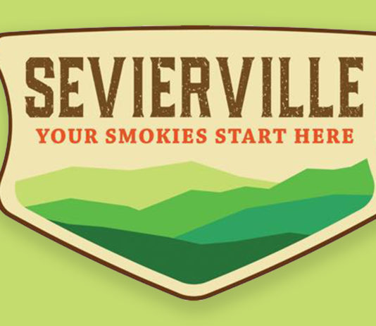 Visit Sevierville