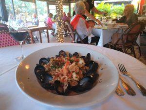 salute-restaurant