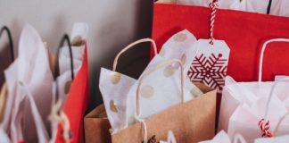 holiday-shopping-coupons