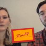 Kinship Butcher and Sundry