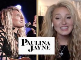 Paulina Jayne